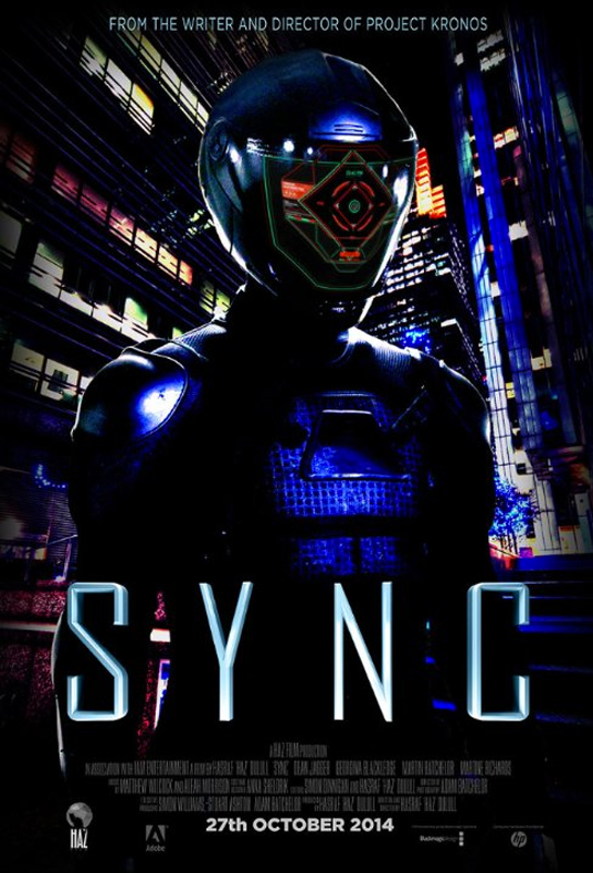 Sync_poster