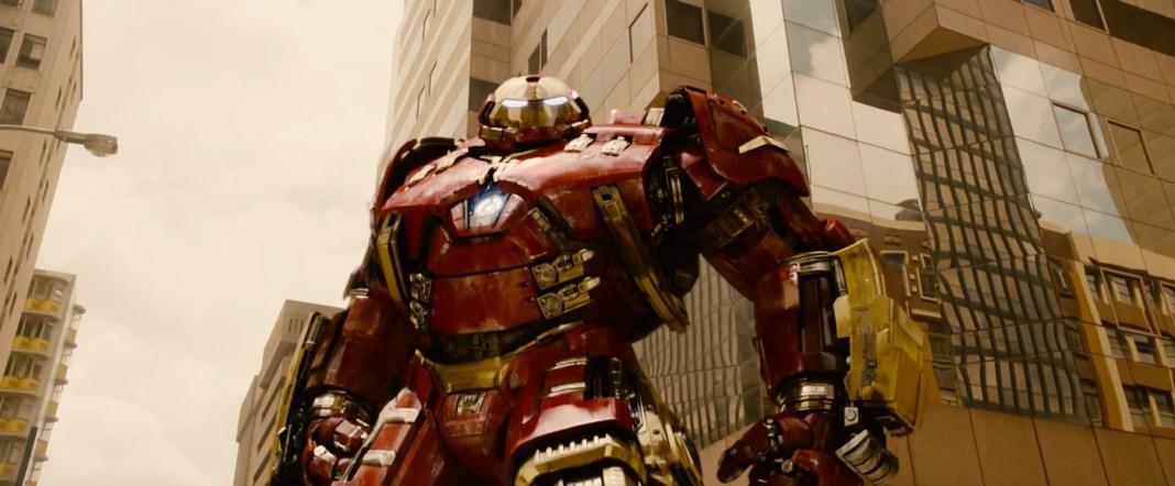 Avengers2_teasertrailer