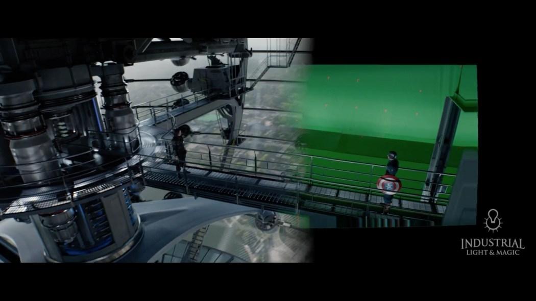 CaptainAmerica2_ILM_VFX