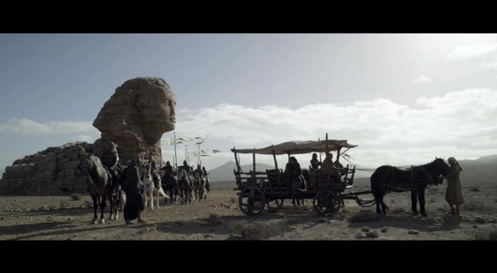 Exodus_Method_VFX_01