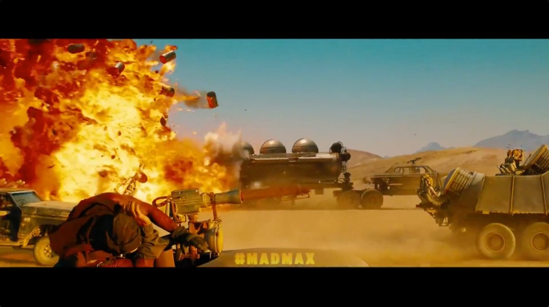 MadMax_Explosions