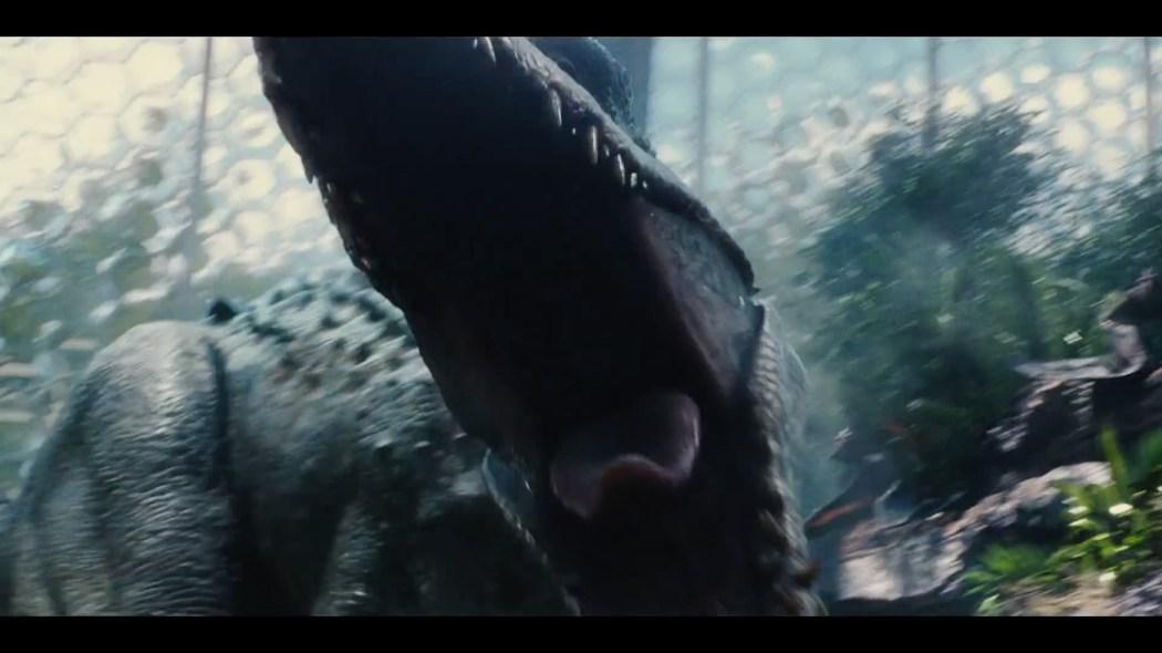 JurassicWorld_TVspot