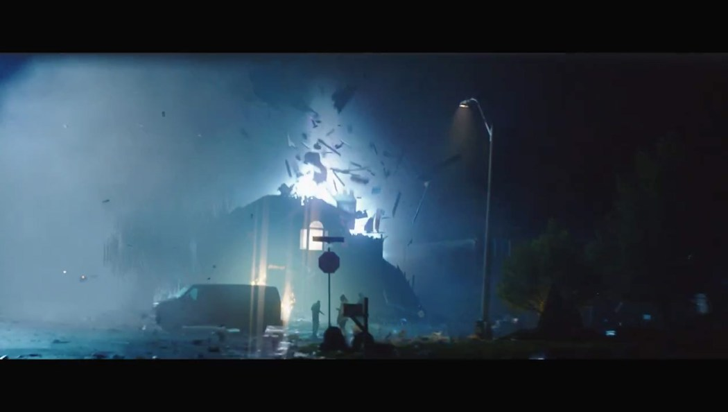 Poltergeist_trailer2