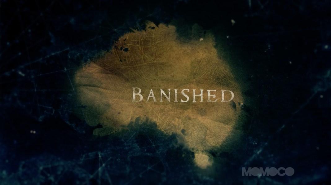 Banished_Momoco
