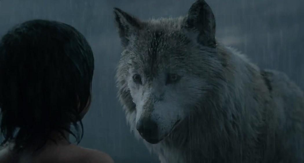 JungleBook_Mowgli_Pack_MPC