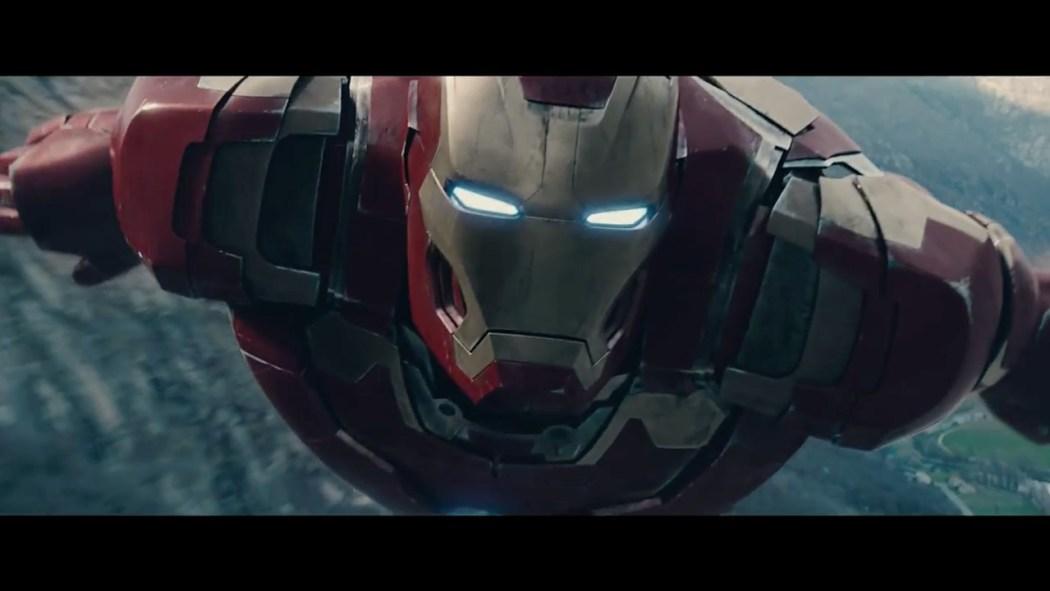 Avengers2_GlobalAdventure