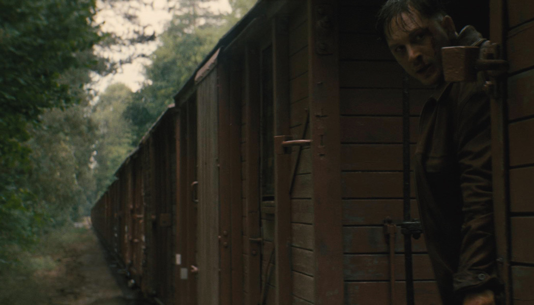 CHILD44_IE_VFX