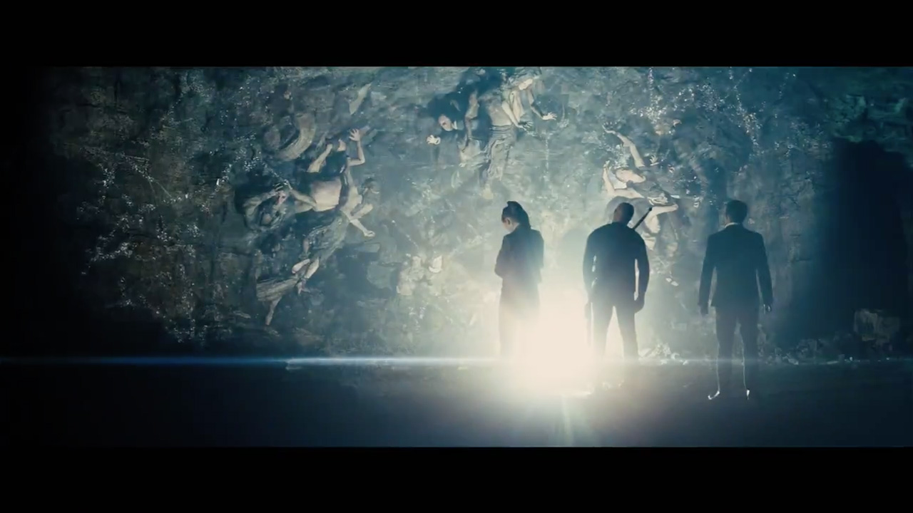 LastWitchHunter_trailer