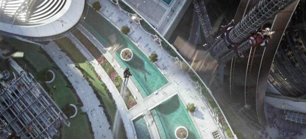 Tomorrowland_trailer3