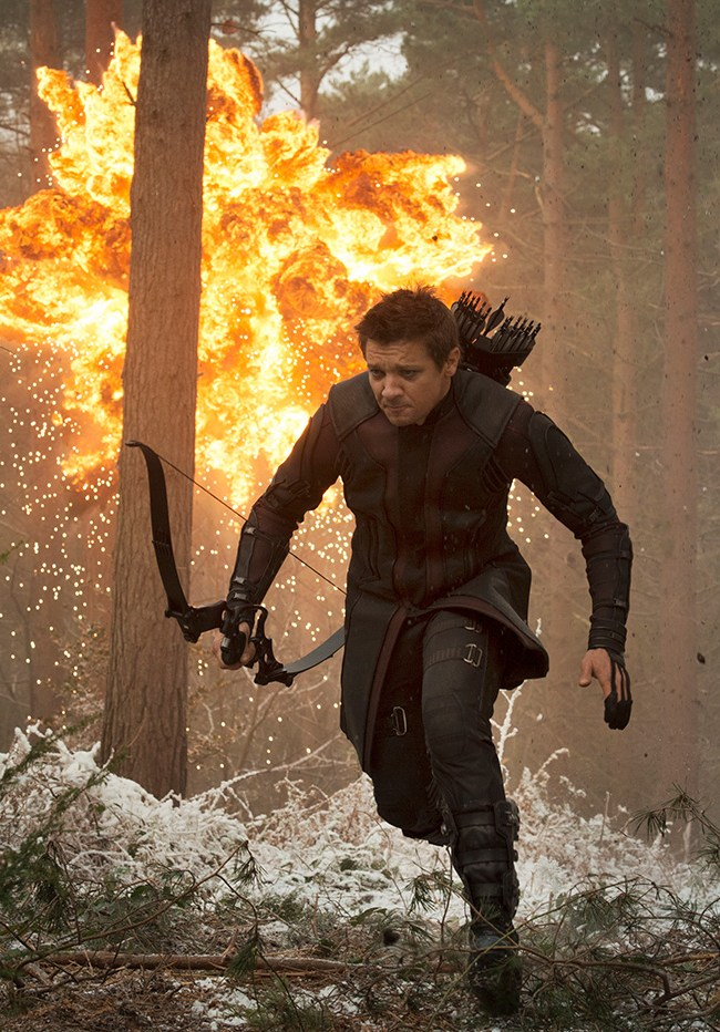 Avengers2_CT_ITW_02