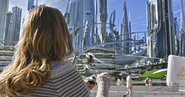 Tomorrowland_ILM_ITW_04