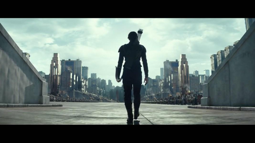 HG_Mockingjay_Part2_trailer2teaser