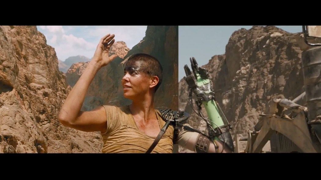 MadMaxFuryRoad_Wired_VFX