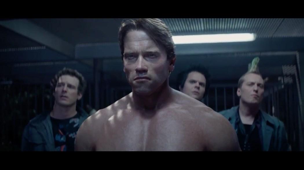 TerminatorGenisys_Arnolds_Meet