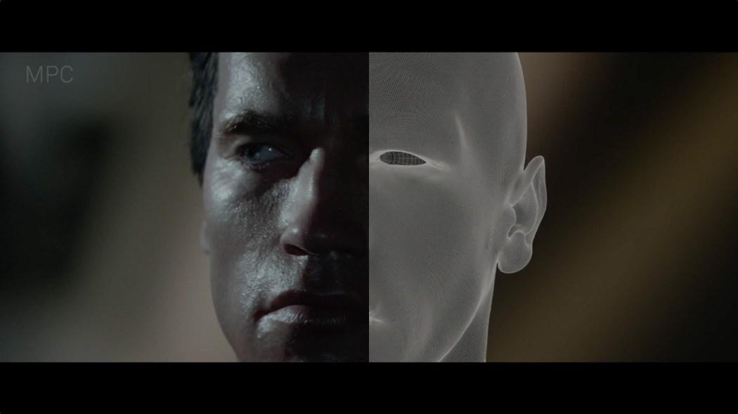 TerminatorGenisys_Wired_Arnold_VFX
