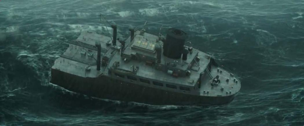 TheFinestHours_trailer