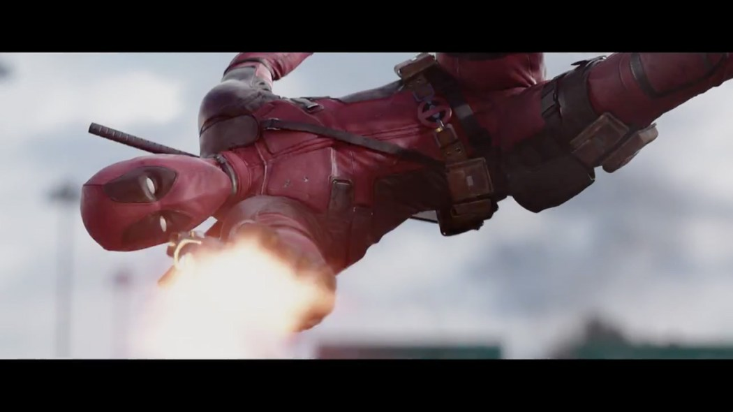 Deadpool_trailer
