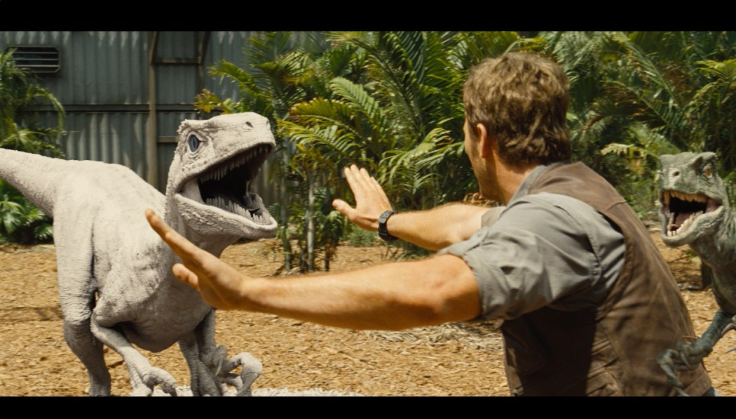 JurassicWorld_ImageEngine_VFX