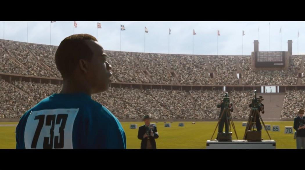 Race_trailer