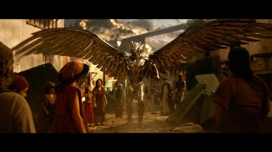 GodsOfEgypt_trailer2