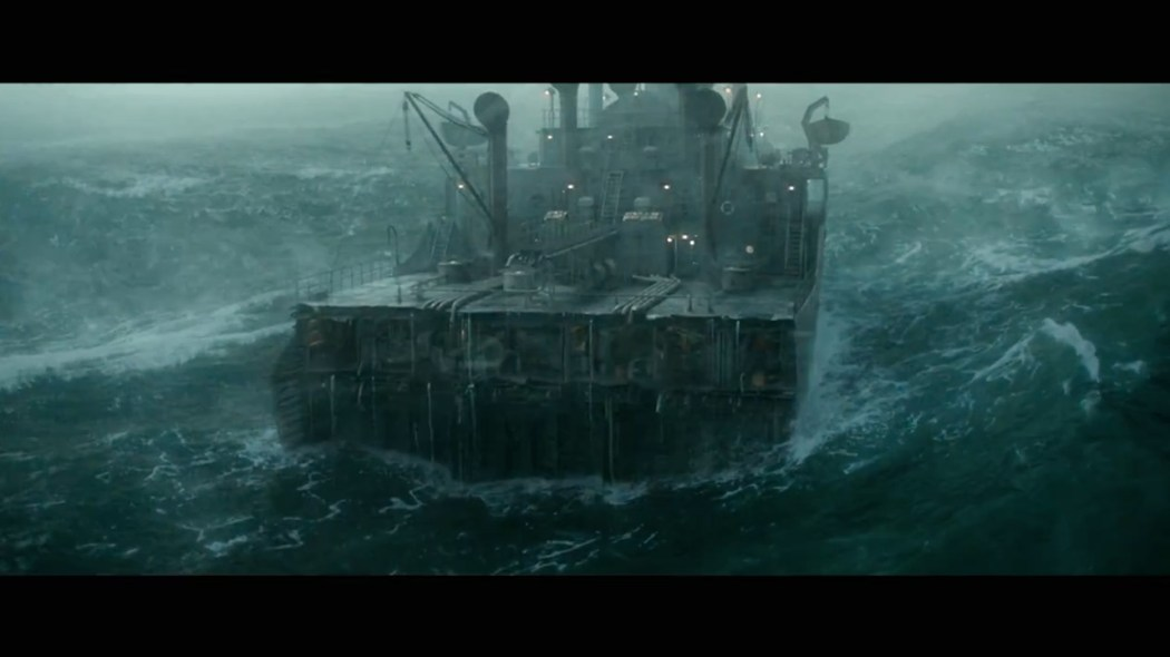 TheFinestHours_SpecialLook