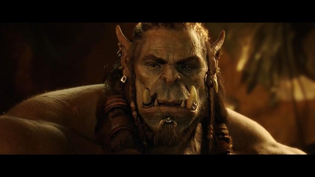 Warcraft_TVspot