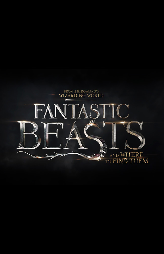 FantasticBeasts_poster