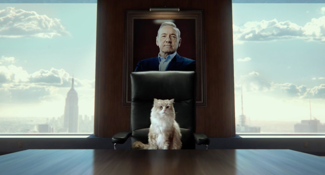 NineLives_teaser