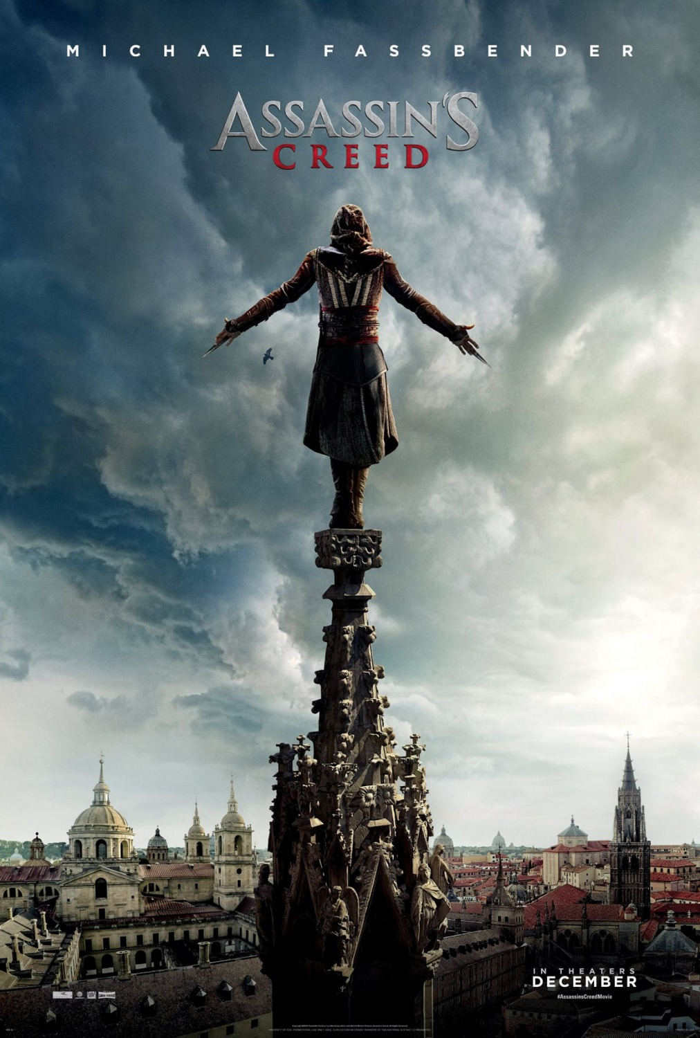 assassins_creed_ver2_xlg