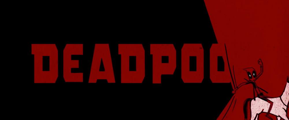 Deadpool_Title_Blur_02