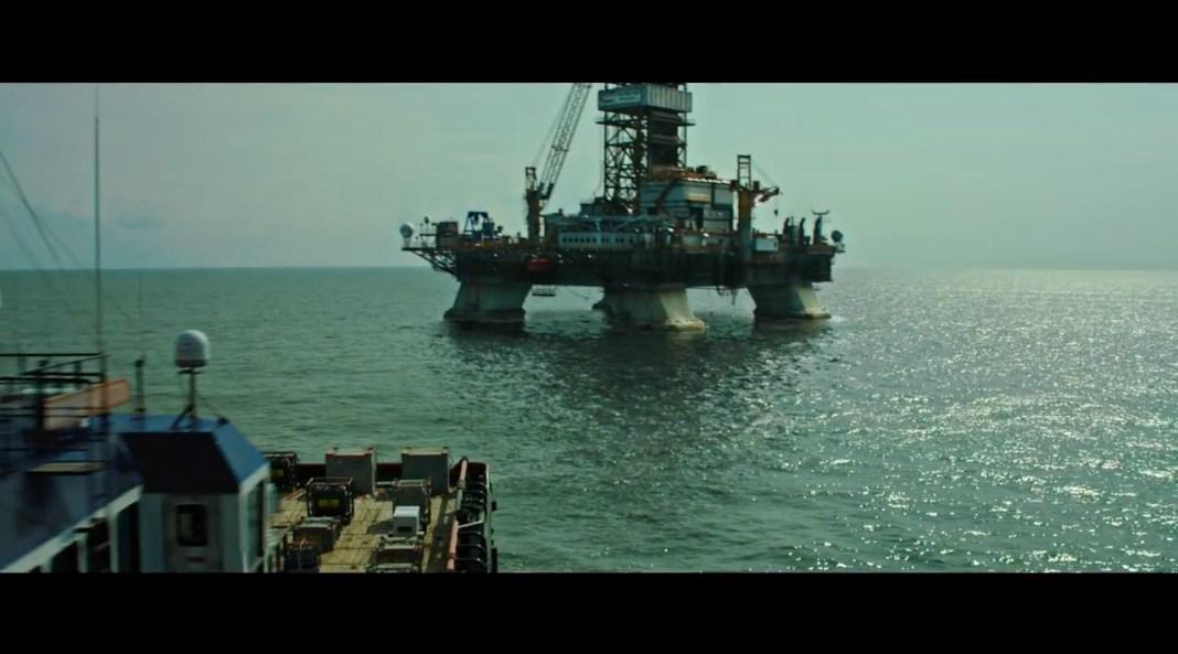 DeepwaterHorizon_teaser