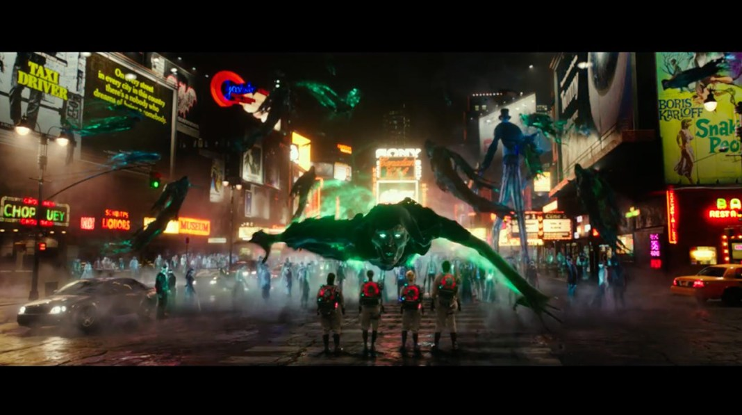 Ghostbusters_InternationalTrailer