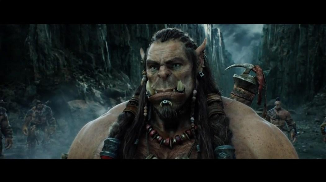 Warcraft_InternationalTrailer