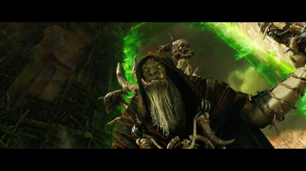 Warcraft_TVspot4