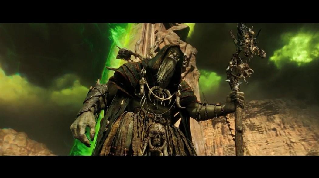 Warcraft_trailer2