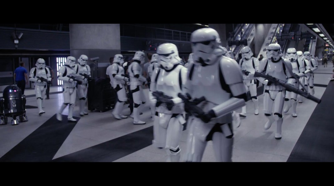 StarWars_RogueOne_featurette