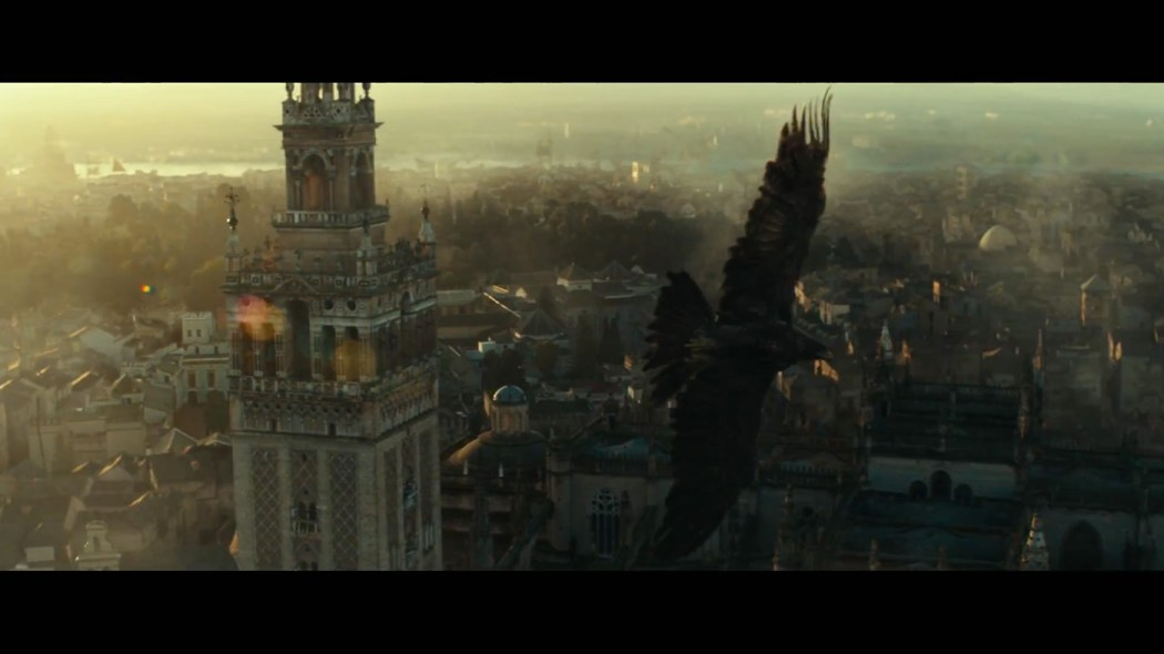 AssassinsCreed_BTS_featurette