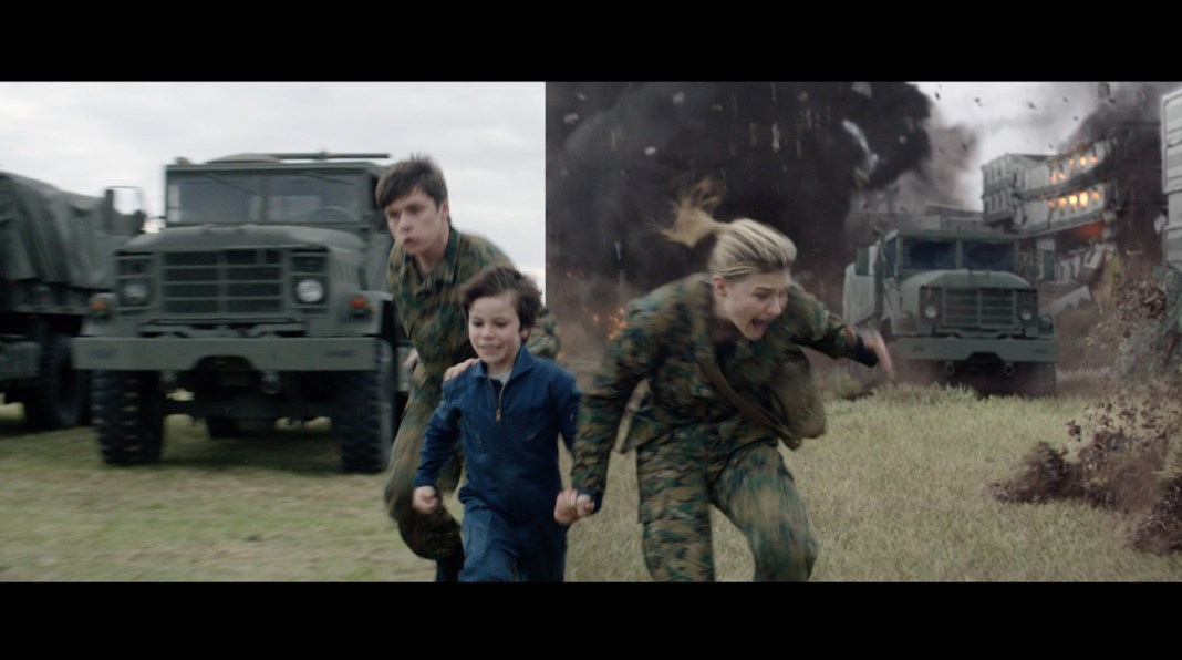 The5thWave_TheEmbassy_VFX