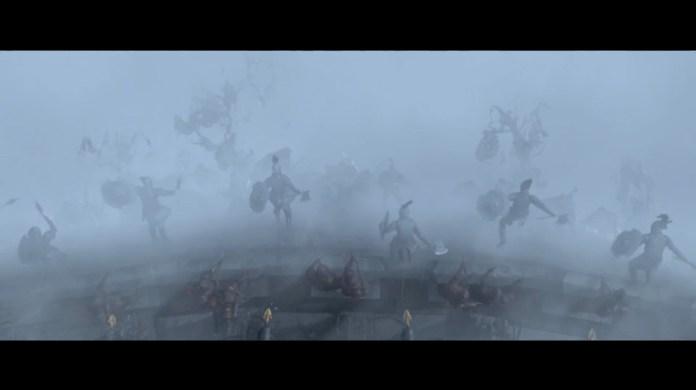 TheGreatWall_trailer