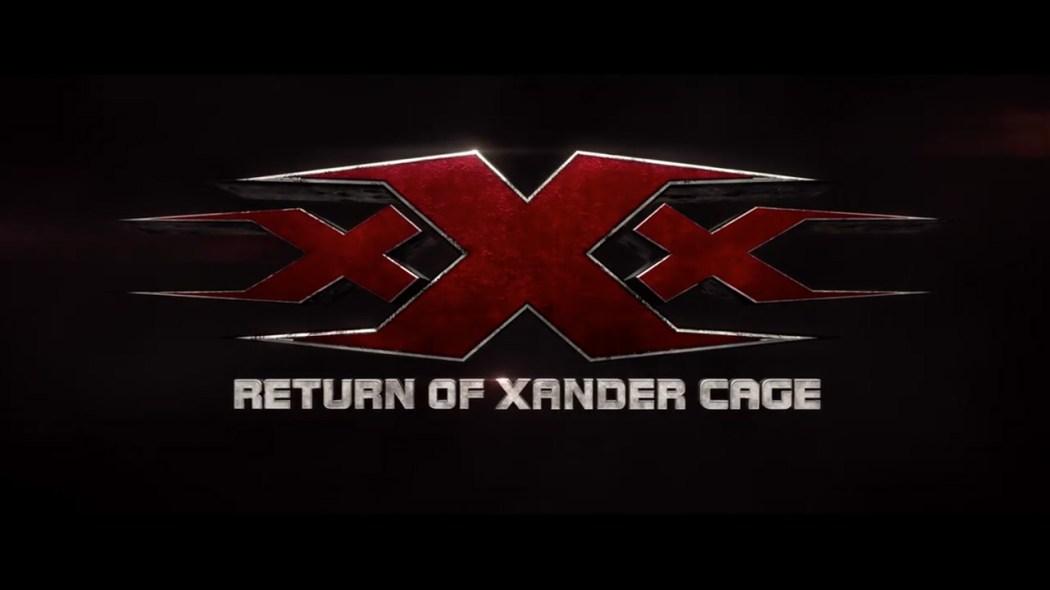 xxx3_Announcement_trailer