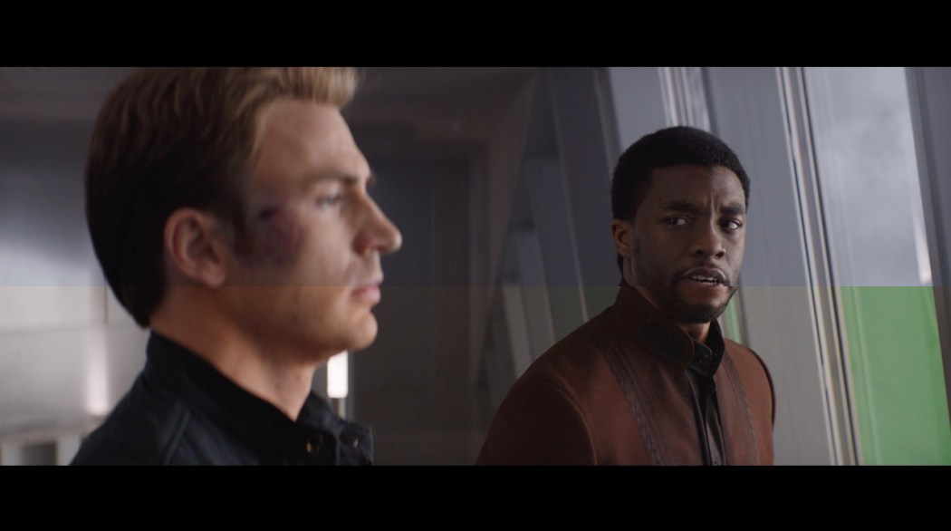 captainamericacivilwar_ie_vfx