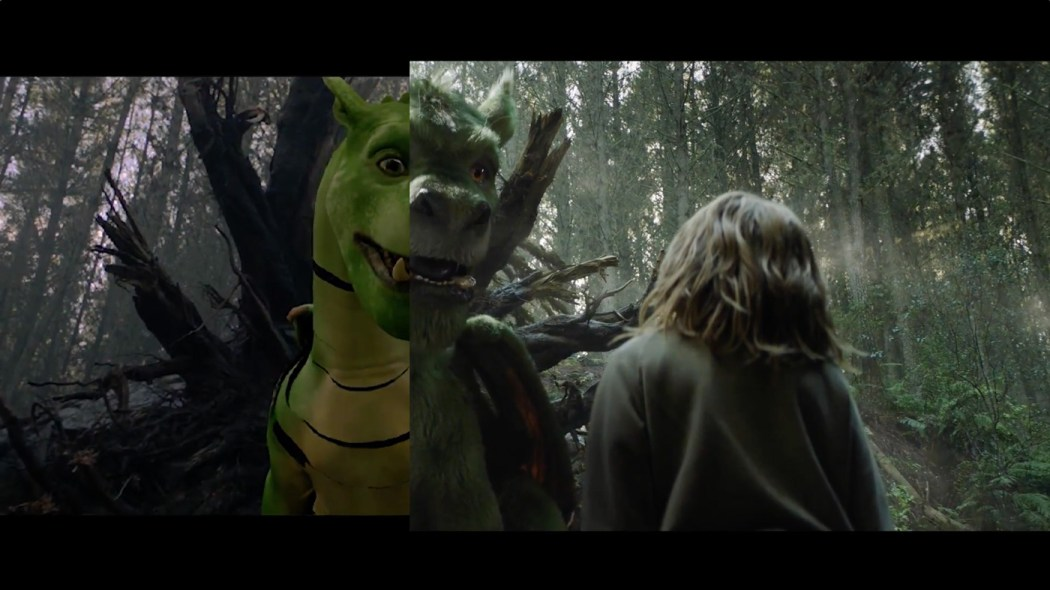 petesdragon_mof_wired_vfx
