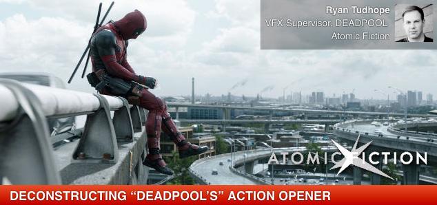 view2016_deadpool