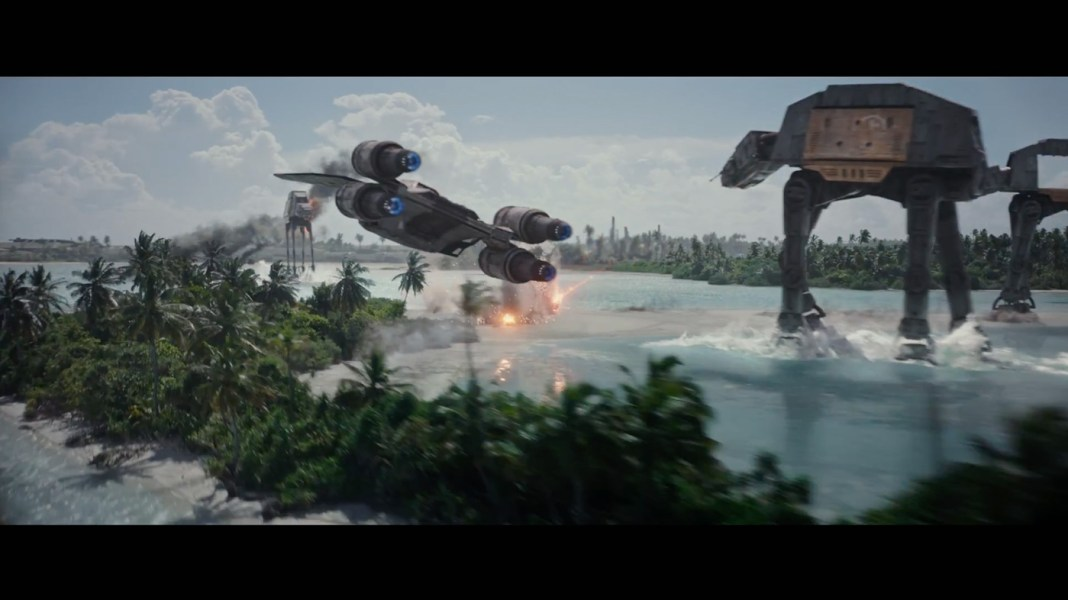starwars_rogueone_final_trailer