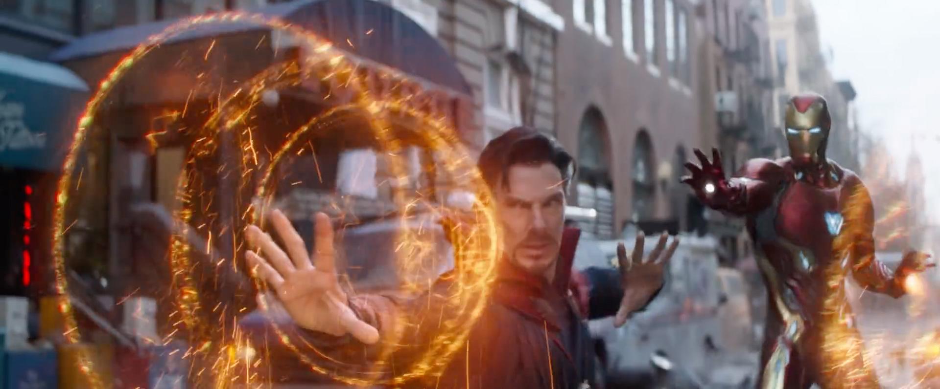 Slikovni rezultat za avengers infinity war