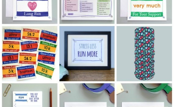 Some of the Art Of Your Success product range