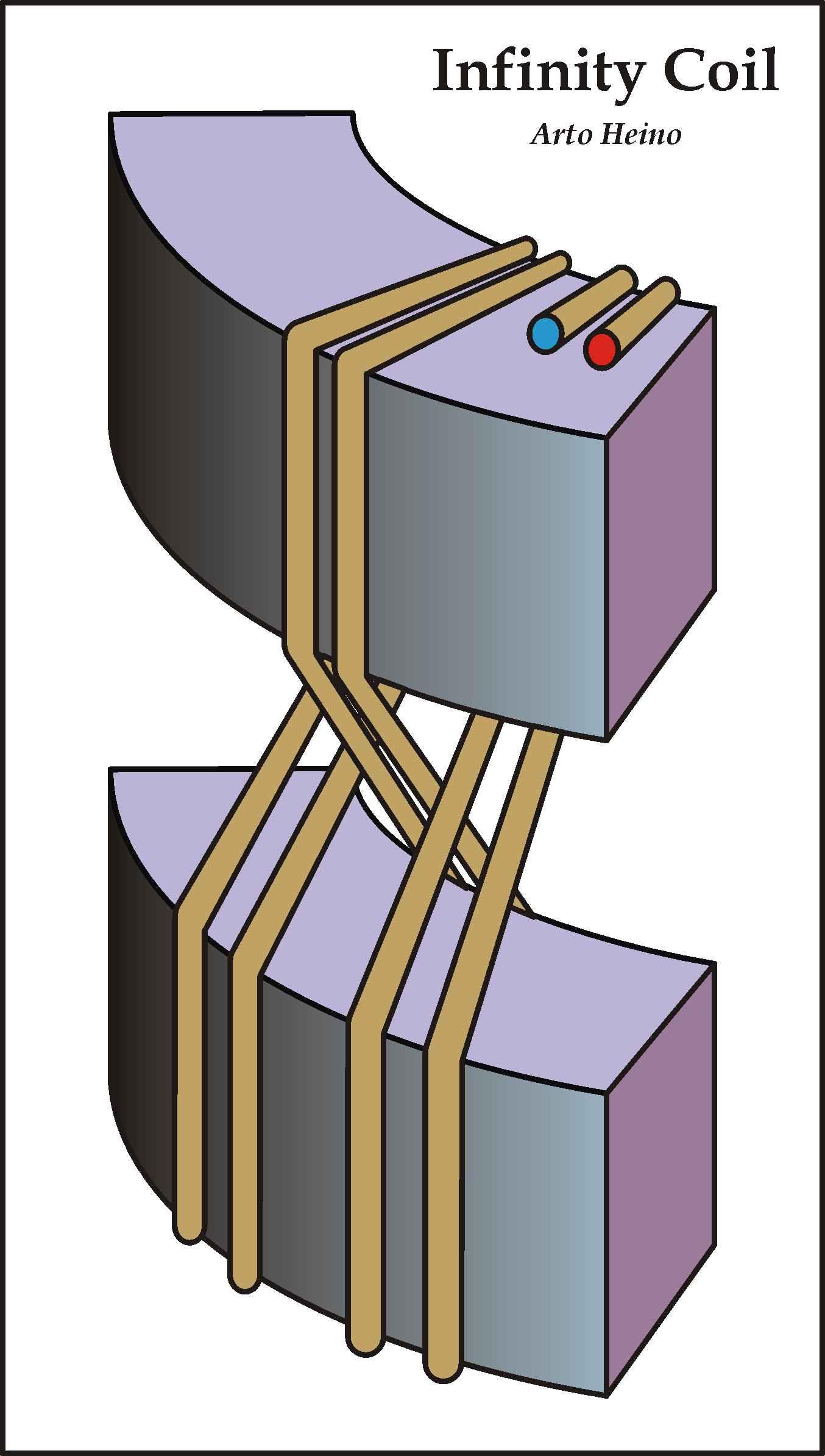 infinitycoilw2 rodin coil wiring diagram wiring diagram