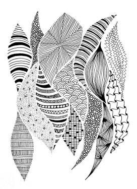 nastavni crtež-vasilj (2)