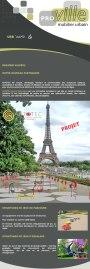 ARTOTEC_ProVille_Urbain-Bordeaux