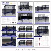 ARTOTEC-Bulletin-Nr5-2014-FR